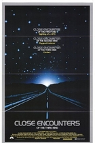 第三类接触/Close Encounters of the Third Kind(1977)