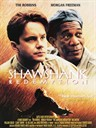 肖申克的救赎/The Shawshank Redemption
